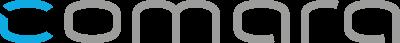 Logo von Comara GmbH